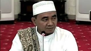 Download Video 53 Al Hikam K H  Muhammad Bakhiet MP3 3GP MP4