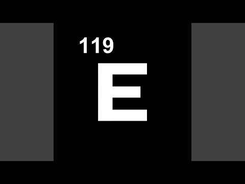 Jaime's Song (Music from Radiolab's