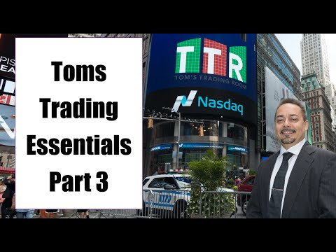 tom gentile cryptocurrency