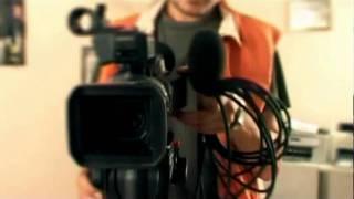 Курсы журналистики и операторского мастерства