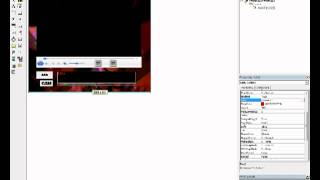 how to make a windows media player using vb6.0 part7/7 by jimerz