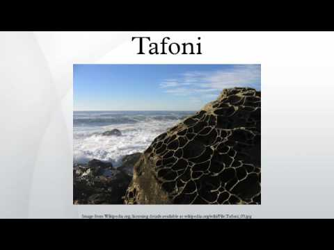 Tafoni Tagged Clips And Videos Ordered By Relevance Waoozcom - Tafoni-prefab-floating-house-is-motivated-by-the-california-coast