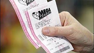 Men Accidentally Throw Out $1-Million Lotto Ticket