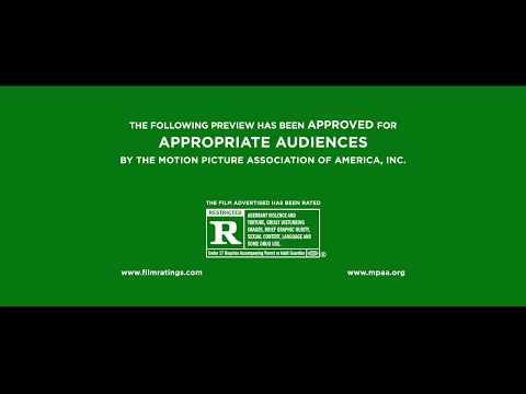 Trailer Film: The Green Inferno Trailer #1 -- Sky Ferreira, Eli Roth