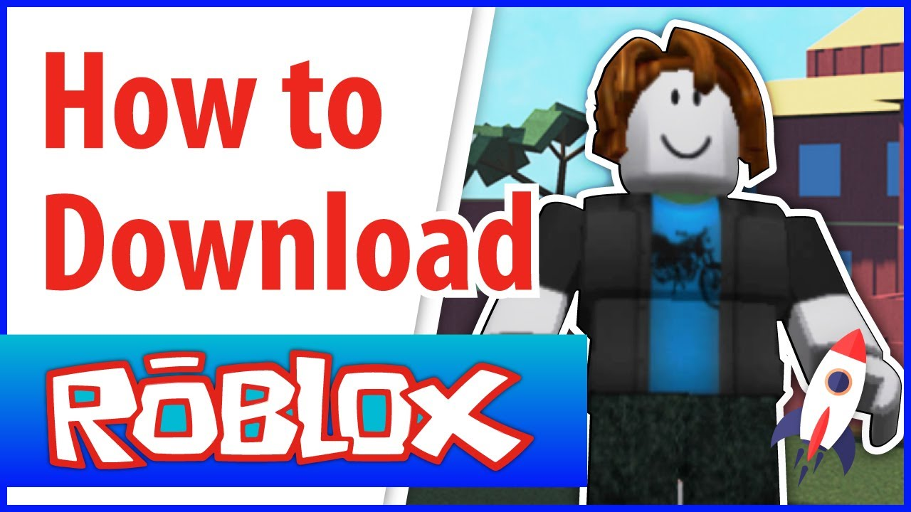 roblox no download or install