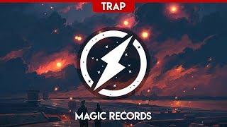 TRAP ► Tim Beeren  - Can't come back (Magic Release)