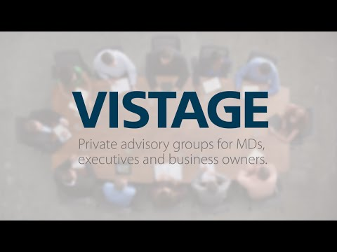 what-is-vistage?