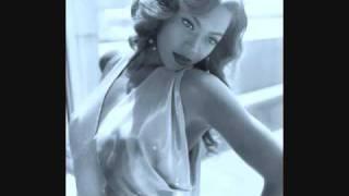 Beyonce - Wishing On A Star