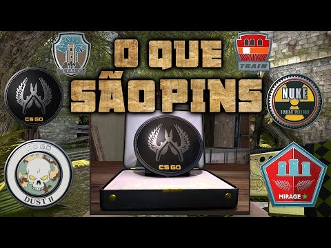 BF4 - O que é e como Funciona a ESL Brasil! (Matchmaking 5vs5) from YouTube · Duration:  17 minutes 31 seconds