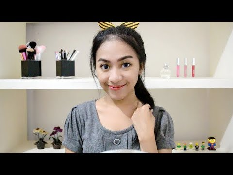 Daily Makeup For Acne Prone Skin