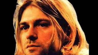 Sappy [1990 Studio Demo] Nirvana