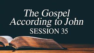 Session 35   PTNT