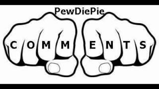 PewDiePie MY NEW BEST FRIEND! - Dead Rising - Part 3(COMMENTS)