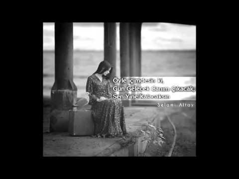 MabelMatiz - Kerem Gibi | Sözdeki Asalet