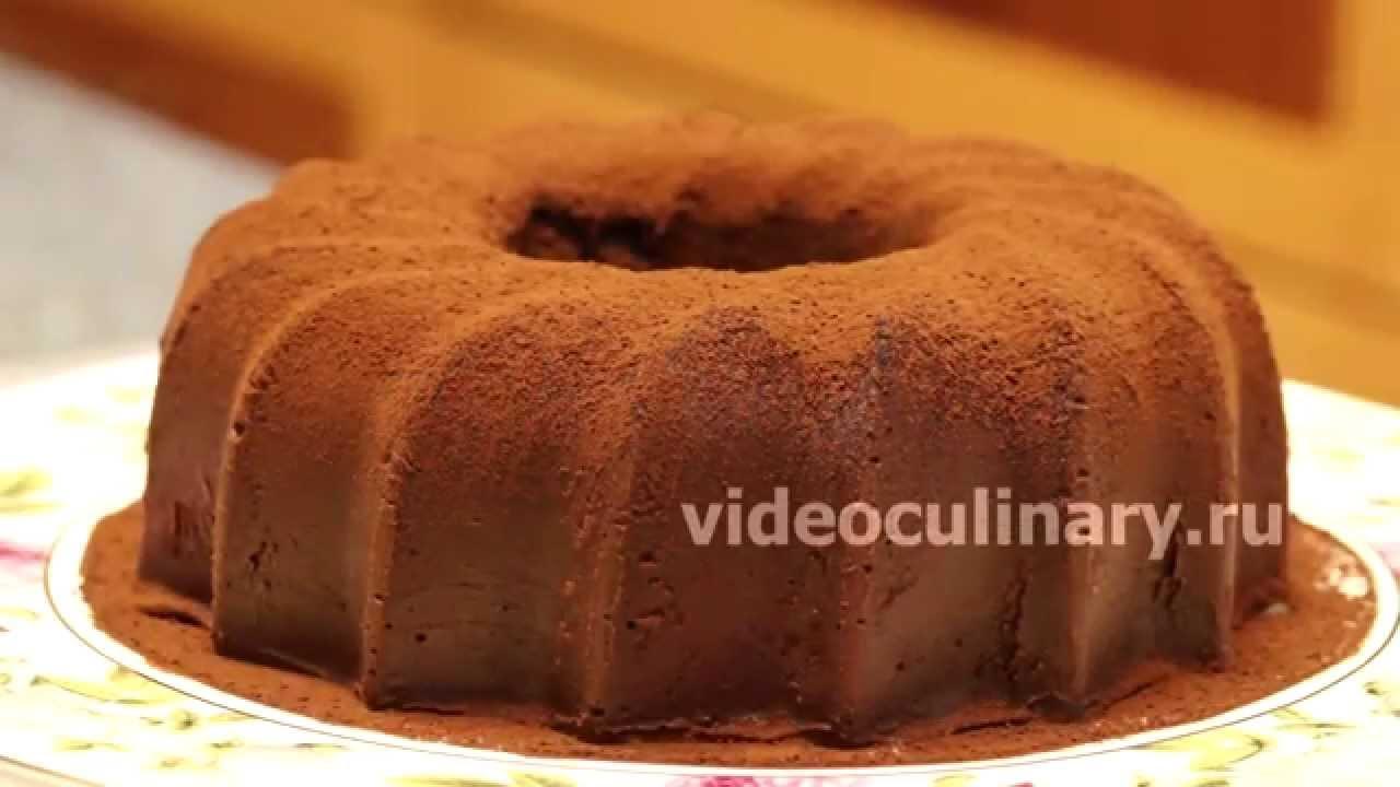 который печь торта Рецепт не надо