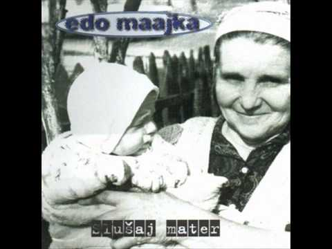 Edo Maajka - Šank (ft. Nered,Bizzo & Mirza)