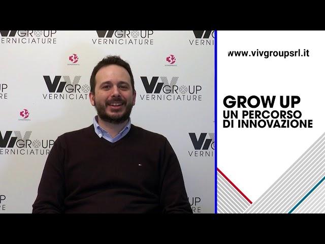 VIV   Leonardo Bertipaglia