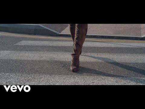 SABINA BEYLI  MariaMaria ft. Ja Mike