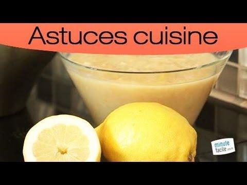 recette-simple-d'un-confiture-de-citron
