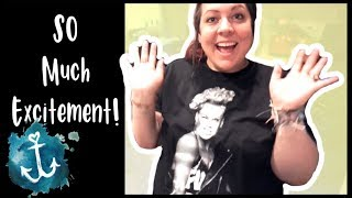 Baixar THE P!NK CONCERT + WE WERE ON UPTV'S EXPECTING!!    WatersWife