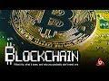 Buying Bitcoin vs Bitcoin Trading - YouTube