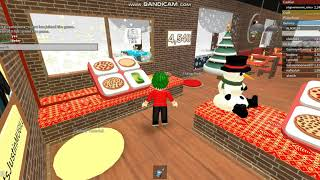 Top 2 Secret Games in Roblox (Not Hacked) Part 2