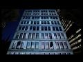 GNC 2017 BANNED Super Bowl Commercial