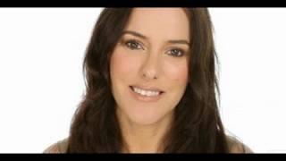 Lisa Eldridge - Bronzed Summer Look Tutorial
