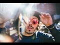 How to make amazing Instagram pictures