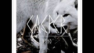 Casper feat. Marteria - So Perfekt