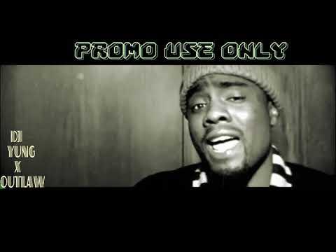 Wale - Strings (Remix) ft. Paul Wall, Slim Thug, Lil'Cj, and LL Cool J