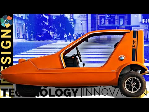 15 COOL MINI CARS From Past to Present (Viewer Picks)