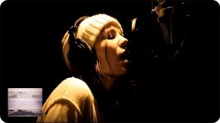 Words by Skylar Grey | Buried Sessions Of Skylar Grey | Skylar Grey