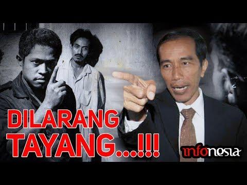 5 Film Sejarah Perjuangan Indonesia Yang Kontroversial dan Dilarang Tayang Oleh Pemerintah thumbnail