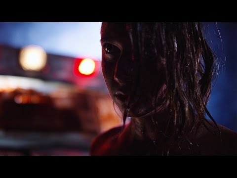 Tonight She Comes: Official Teaser Trailer