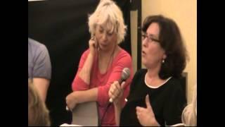 Sintonia di suoni e immagini / 27/08/2014 - TODI Festival 2014 -