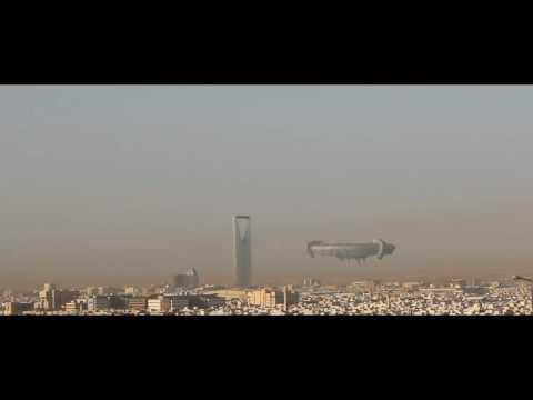 District Riyadh