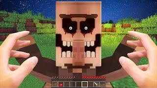 REALISTIC MINECRAFT IN REAL LIFE! - IRL Minecraft Animations / In Real Life Minecraft Animations