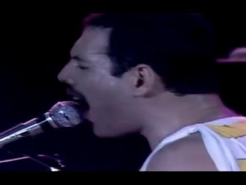 download queen (1992) Live at Wembley '86.rar