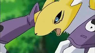 TRAILER-Patreon Request: Digimon Tamers Review