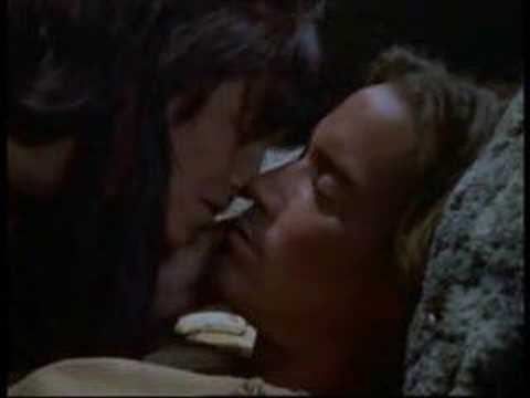 Hercules & Xena from YouTube · Duration:  4 minutes 10 seconds