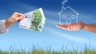 видео Алтайское ипотечное кредитование