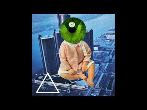 clean-bandit---rockabye-ft.-sean-paul-&-anne-marie-(download-free-mp3)