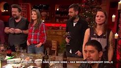 Sing meinen Song - Das Tauschkonzert 2. Staffel