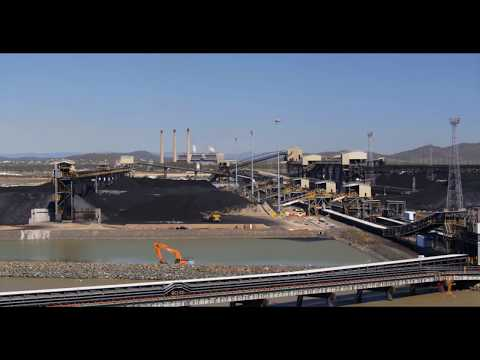 Lubrication Engineers Australia Pty Ltd - Corporate Video