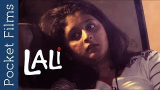 Hindi Web Series - Lali | EP3 | The Rich Woman's Affair