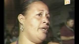 El Bolero en barrios de Santiago de Cuba