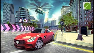 Drift Street 2018 - Android Gameplay FHD