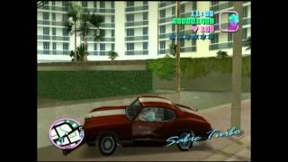 Обзор читов на машины в GTA Vice City(Подписывайся на мой канал, ставь пальцы, комментируй, рассказывай друзьям. ВКонтакте: vk.com/dimas_youtube Skype: truedestroye..., 2013-11-16T14:38:43.000Z)