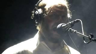 Bon Iver - Skinny love - Primavera Sound Barcelona 2017
